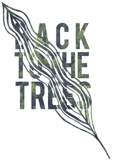 Back to the trees